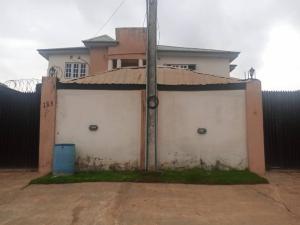 2 bedroom Blocks of Flats for rent Akala Way In Akobo Akobo Ibadan Oyo