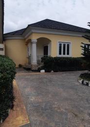 2 bedroom Semi Detached Bungalow for rent Kolapo Ishola Gra Akobo Ibadan Oyo