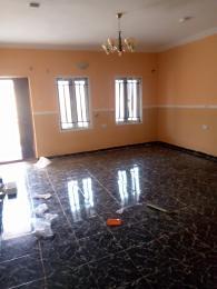 2 bedroom Blocks of Flats House for rent Elewuro, Akobo Ojurin Akobo Ibadan Oyo