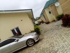 3 bedroom Flat / Apartment for sale Gwarinpa Gwarinpa Abuja