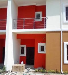 3 bedroom Terraced Duplex House for sale Ogudu GRA Ogudu Lagos