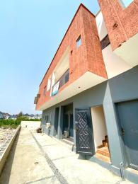 3 bedroom Flat / Apartment for sale Second Tollgate Lekki Lagos