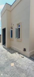 3 bedroom Terraced Bungalow for rent Millenuim/UPS Gbagada Lagos