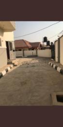 3 bedroom Detached Duplex for sale Oluyole Estate Ibadan Oyo