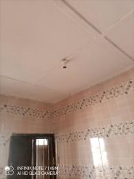 3 bedroom Flat / Apartment for rent Challenge Challenge Ibadan Oyo