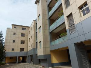 3 bedroom Penthouse for rent Parkview Estate Ikoyi Lagos