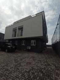 3 bedroom Penthouse for rent Lekki Right. Lekki Lagos