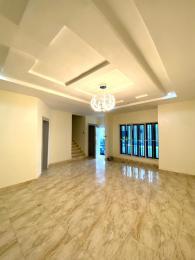 3 bedroom Terraced Duplex for sale 2nd Tollgate Lekki Lagos