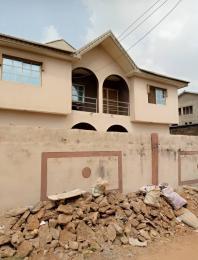 3 bedroom Blocks of Flats House for rent Adeoyo  Ring Rd Ibadan Oyo
