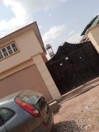 3 bedroom Blocks of Flats House for rent Akala way in Akobo   Akobo Ibadan Oyo