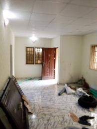 3 bedroom Blocks of Flats for rent Akilapa Estate Area After Nihort Idishin Ibadan Oyo