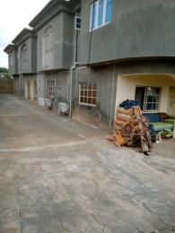 3 bedroom Blocks of Flats House for rent Frank Alamu street,Ashi  Bodija Ibadan Oyo