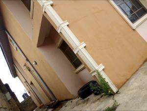 3 bedroom Blocks of Flats for rent Bashorun Basorun Ibadan Oyo