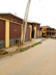 3 bedroom Blocks of Flats House for rent  College crescent off Ringroad  Ring Rd Ibadan Oyo