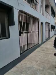 3 bedroom Blocks of Flats for rent Felele Rab Challenge Ibadan Oyo