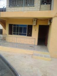 3 bedroom Blocks of Flats House for rent Fodacis  Ring Rd Ibadan Oyo