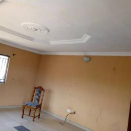 3 bedroom Blocks of Flats House for rent Heritage estate  Akala Express Ibadan Oyo