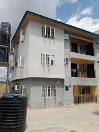 3 bedroom Blocks of Flats House for rent Ilero Akala Express Ibadan Oyo