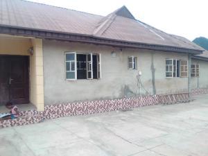 3 bedroom Blocks of Flats House for rent Iletuntun after nihort school  Idishin Ibadan Oyo