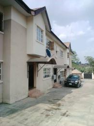 3 bedroom Blocks of Flats House for rent Jericho Jericho Ibadan Oyo