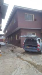 3 bedroom Blocks of Flats for rent Lodge Street Ring Rd Ibadan Oyo