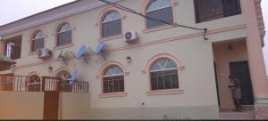 3 bedroom Blocks of Flats House for rent Peluseriki after Ireakari estate  Akala Express Ibadan Oyo