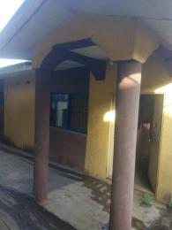 3 bedroom Blocks of Flats House for rent Behind T Xclusive Hotel Basorun Ibadan Oyo