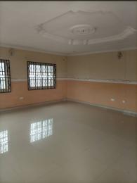 3 bedroom Blocks of Flats for rent Akilapa Estate Area After Nihort School Idishin Ibadan Oyo
