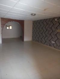 3 bedroom Blocks of Flats for rent Henry T Motors Area,off Ringroad Ring Rd Ibadan Oyo