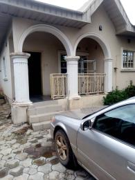 3 bedroom Blocks of Flats House for rent Gbekuba Area Apata Ibadan Oyo