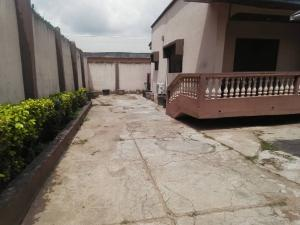 3 bedroom Detached Bungalow House for sale Ashi/Bodija  Bodija Ibadan Oyo