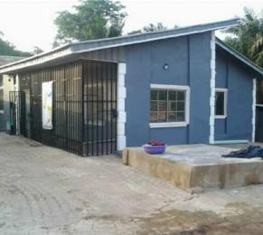 3 bedroom Detached Bungalow House for sale Gmath filing station area,Iletuntun,after nihort school  Idishin Ibadan Oyo