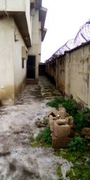 3 bedroom Detached Duplex House for sale Providence estate Eleyele Ibadan Oyo