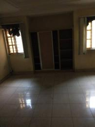 3 bedroom Flat / Apartment for rent Olotunda Estate Alapere Kosofe/Ikosi Lagos