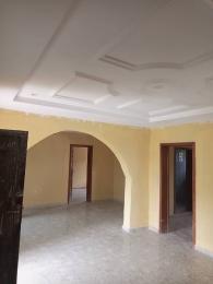 3 bedroom Detached Bungalow House for rent No 20, Salami Estate New Bodija Ibadan Bodija Ibadan Oyo