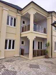 3 bedroom Blocks of Flats House for rent Akala estate akobo Akobo Ibadan Oyo