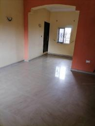 3 bedroom Shared Apartment Flat / Apartment for rent nwaniba, uyo Uyo Akwa Ibom