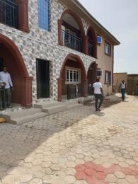 3 bedroom Blocks of Flats House for rent Oloronbo bashorun Basorun Ibadan Oyo