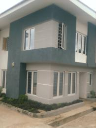 4 bedroom Detached Duplex for sale Ashi Bodija Ibadan Oyo