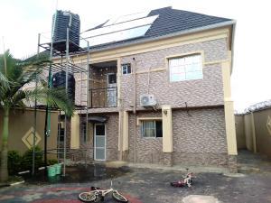 4 bedroom Detached Duplex House for sale Oniyanrin, Airport Road Ibadan Oyo