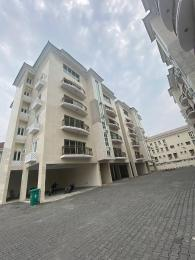 4 bedroom House for rent Parkview Estate Ikoyi Lagos