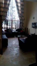 4 bedroom Flat / Apartment for rent Abacha estate Abacha Estate Ikoyi Lagos
