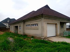 4 bedroom Detached Bungalow for sale Kolapo Ishola Gra Akobo Ibadan Oyo