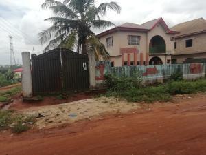 5 bedroom Detached Duplex House for sale off Itamaga Roundabout Ikorodu Ikorodu Lagos