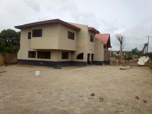 Detached Duplex for sale 14 Avenue, Oluyole Estate Oluyole Estate Ibadan Oyo