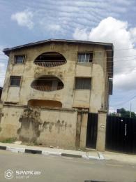 3 bedroom Blocks of Flats House for sale 7up road  Oluyole Estate Ibadan Oyo