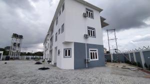 2 bedroom Mini flat for sale Lifecamp Life Camp Abuja