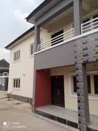 2 bedroom Blocks of Flats House for rent Jericho Hill Jericho Ibadan Oyo