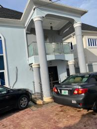 4 bedroom Semi Detached Duplex for rent Kolapo Ishola Gra Akobo Ibadan Oyo