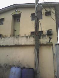 4 bedroom Flat / Apartment for rent Joe Best Crescent Ajao Estate Isolo Lagos